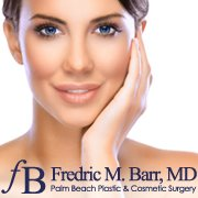Palm Beach Plastic Surgery Logo