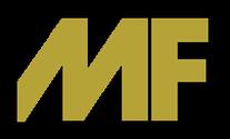 Minsk_Finance Logo