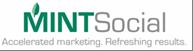 Mint-Social Logo