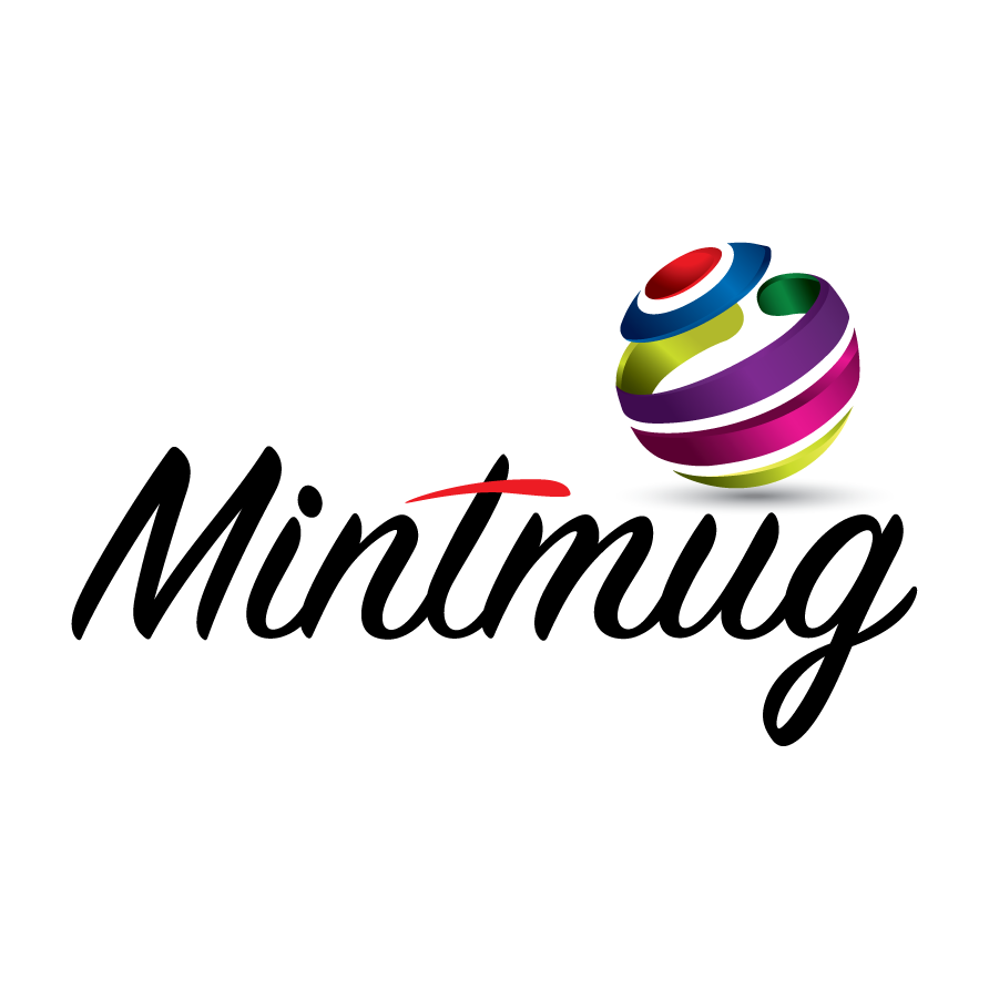 MintMug Products Logo