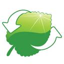 MintTwist Logo
