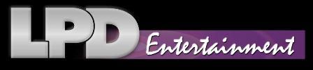 MirandaWrites Logo