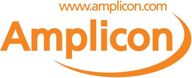 Amplicon Logo