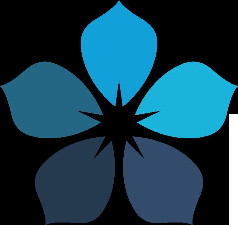 Mirillis Ltd. Logo