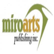 MiroArts-Publishing Logo