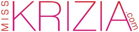 MissKrizia Logo