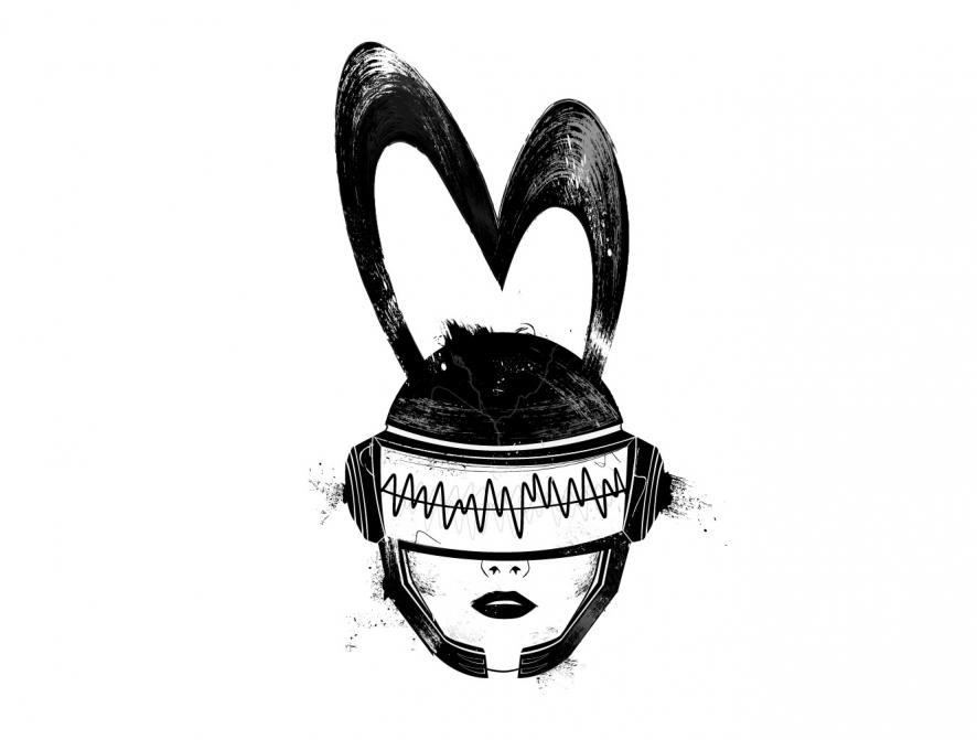 Miss Tara Ventures Logo