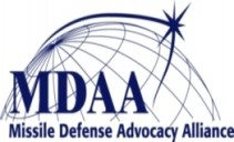Missile Defense Advocacy Alliance Logo