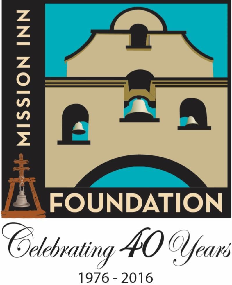 MissionInnFoundation Logo