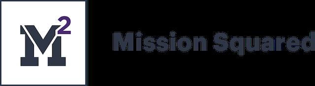 MissionSquared Logo
