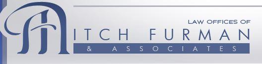 MitchFurman Logo