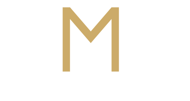 Mitchiner Law LLC Logo
