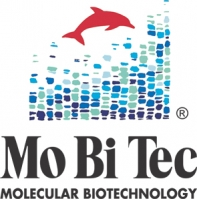 MoBiTecGmbH Logo