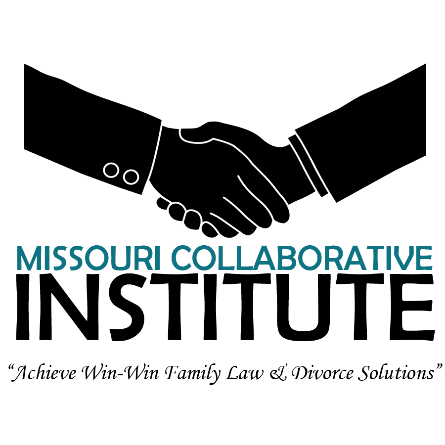 Missouri Collaborative Institute Logo
