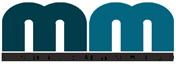 Mobile Monday - Michigan Logo