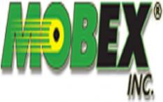 Mobex Inc. Logo