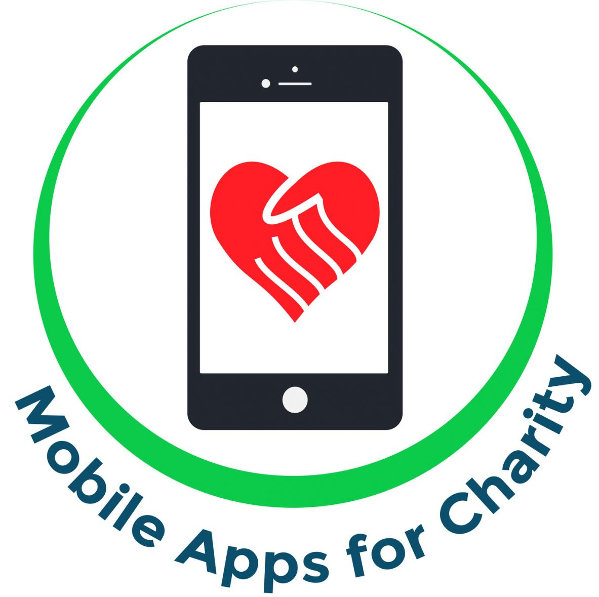 Tourbillon Alliance-Mobile Apps For Charity Logo