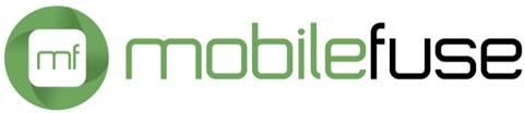 MobileFuse Logo