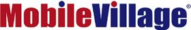 MobileVillage Logo