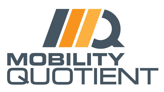 MobilityQuotient Logo