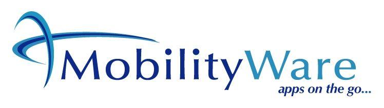 MobilityWare Logo