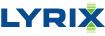 Lyrix Logo