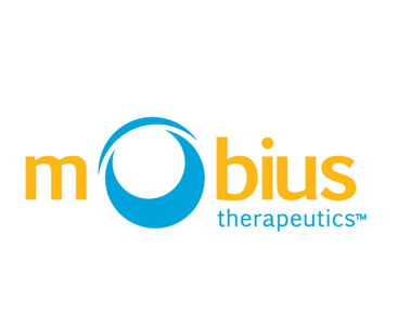 Mobius Therapeutics Logo
