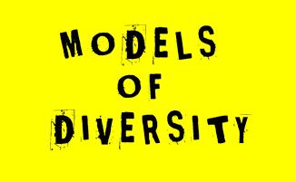 ModelsofDiversity Logo