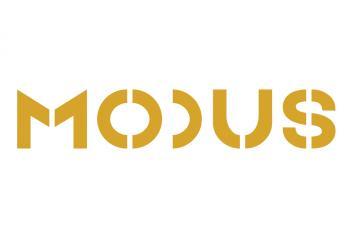 Modus Capital Logo