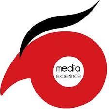 Mohamed Roshdy Logo