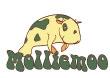 Molliemoo Logo