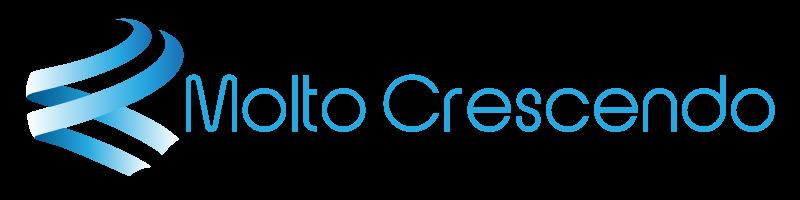 MoltoCrescendo Logo