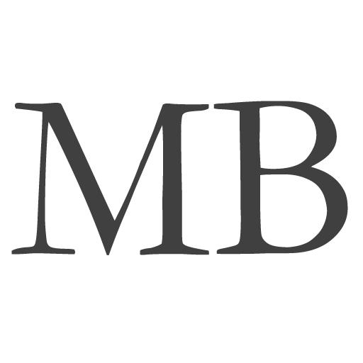 Momentous Books Logo