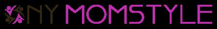 nymomstyle Logo