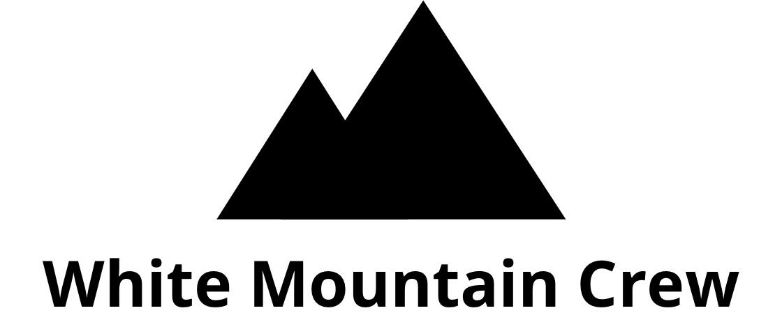 Monadnockeducation Logo