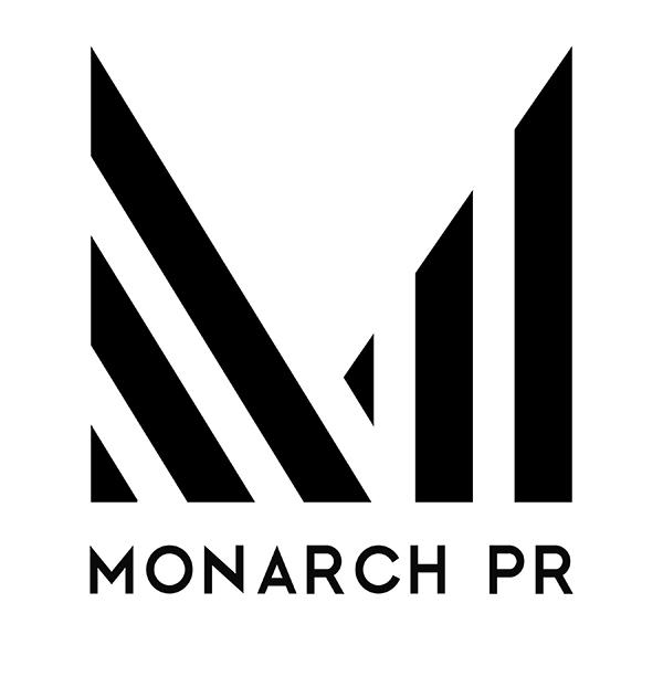 MonarchPR Logo