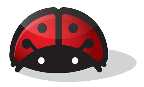 MoneyBug Logo