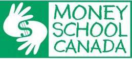 Money School Canada Logo