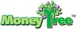 MoneyTree Malaysia Logo