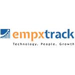 Empxtrack, Inc Logo