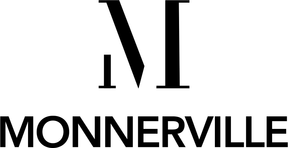 Monnerville Clothing Logo
