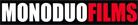 Monoduo Films Logo
