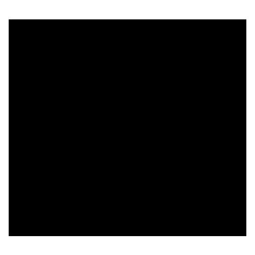 Montaigne Logo