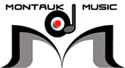 Montauk Music Logo