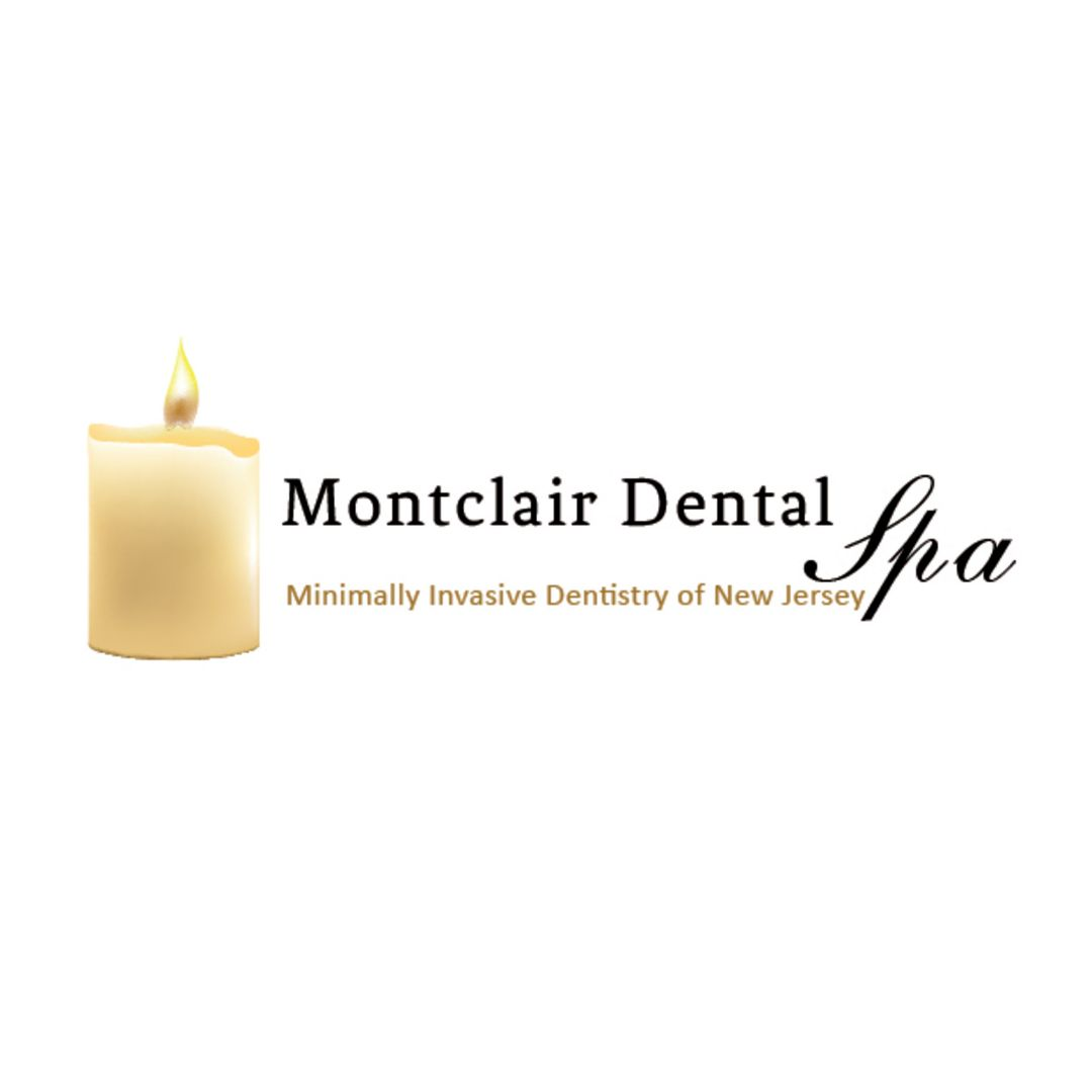 Montclair Dental Spa Logo