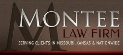 Montee Law Firm, P.C. Logo