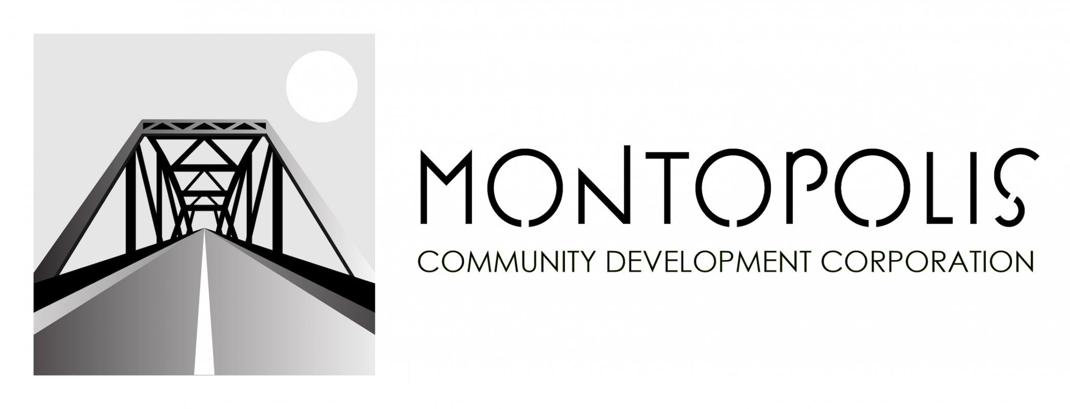 Montopolis Community Development Corporation Logo