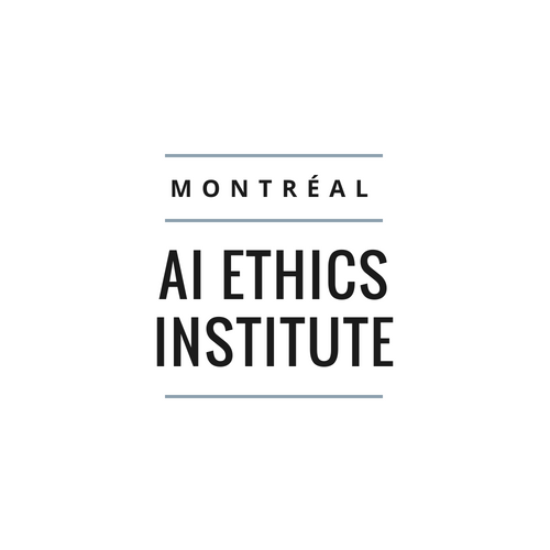 Montreal AI Ethics Institute Logo