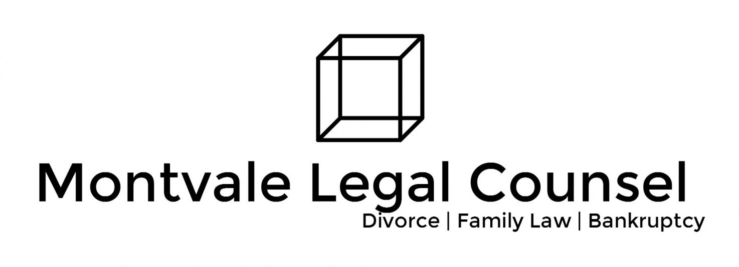Montvale Legal Counsel Logo