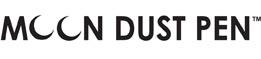 MoonDustPen Logo